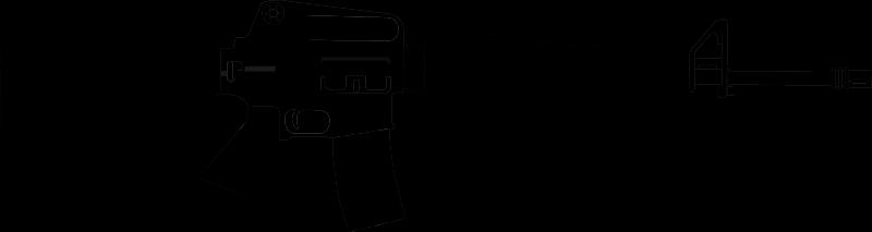 800x213 Clipart