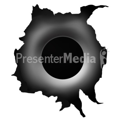 400x400 Graphics For Hol Bullet Clip Art And Graphics