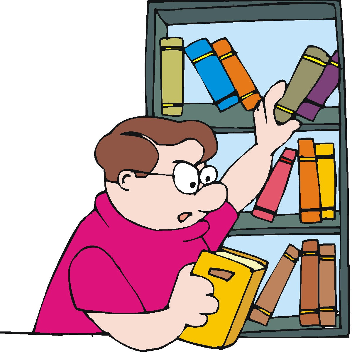 1200x1200 Put Things Away Clipart