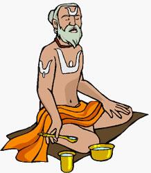 218x250 Hindu Clipart Guru