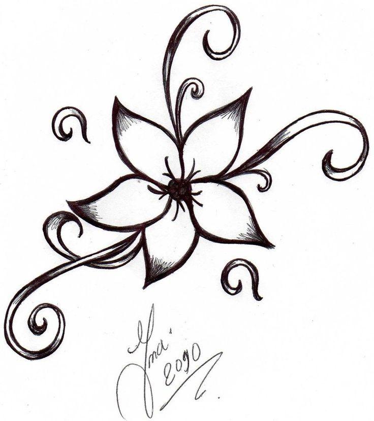 736x830 Small Flower Clip Art Cliparts