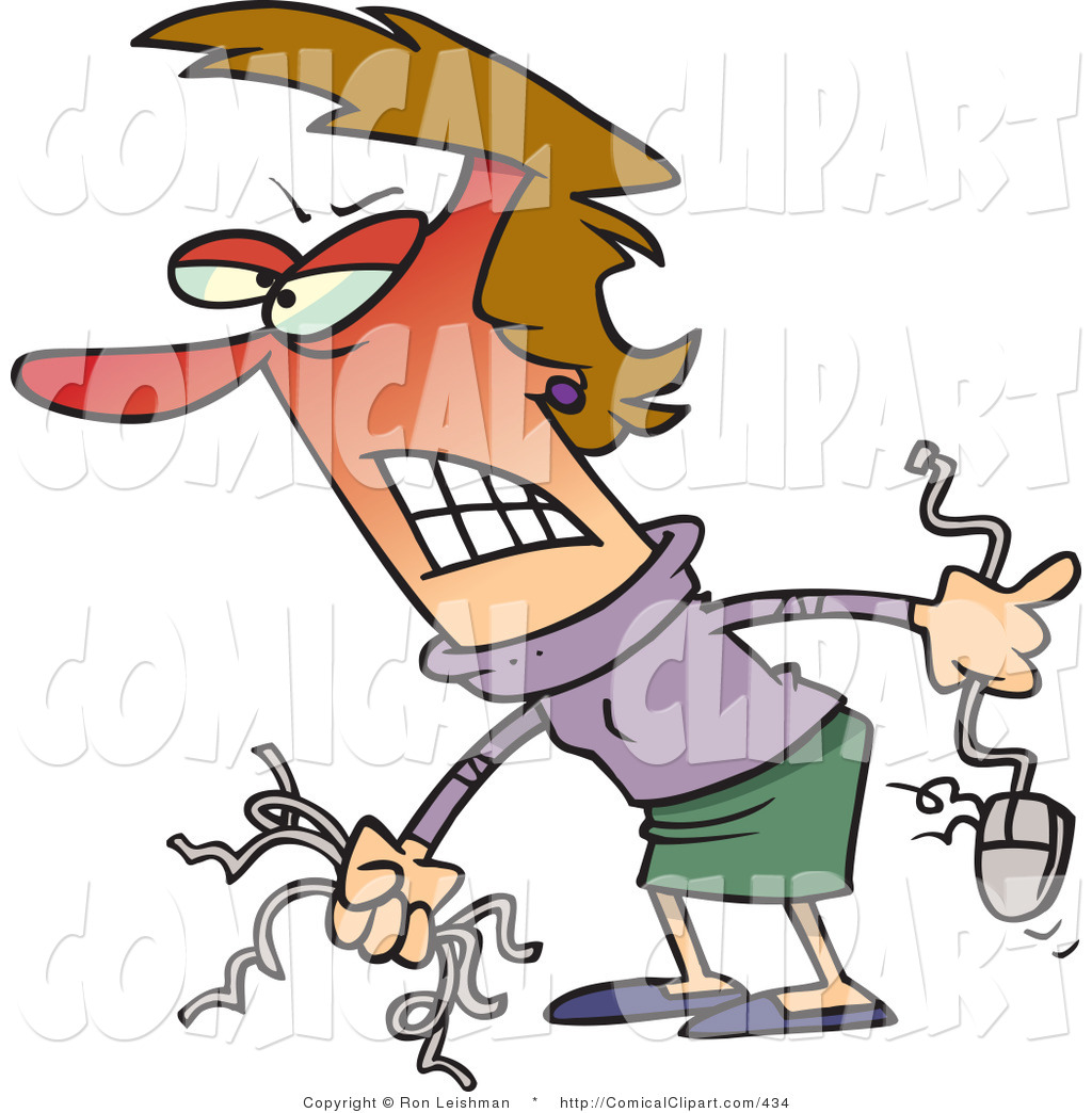 1024x1044 Anger Clipart Mad Guy