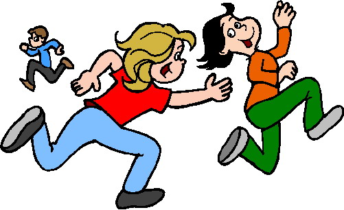 501x306 Gallery Clipart Gym Class