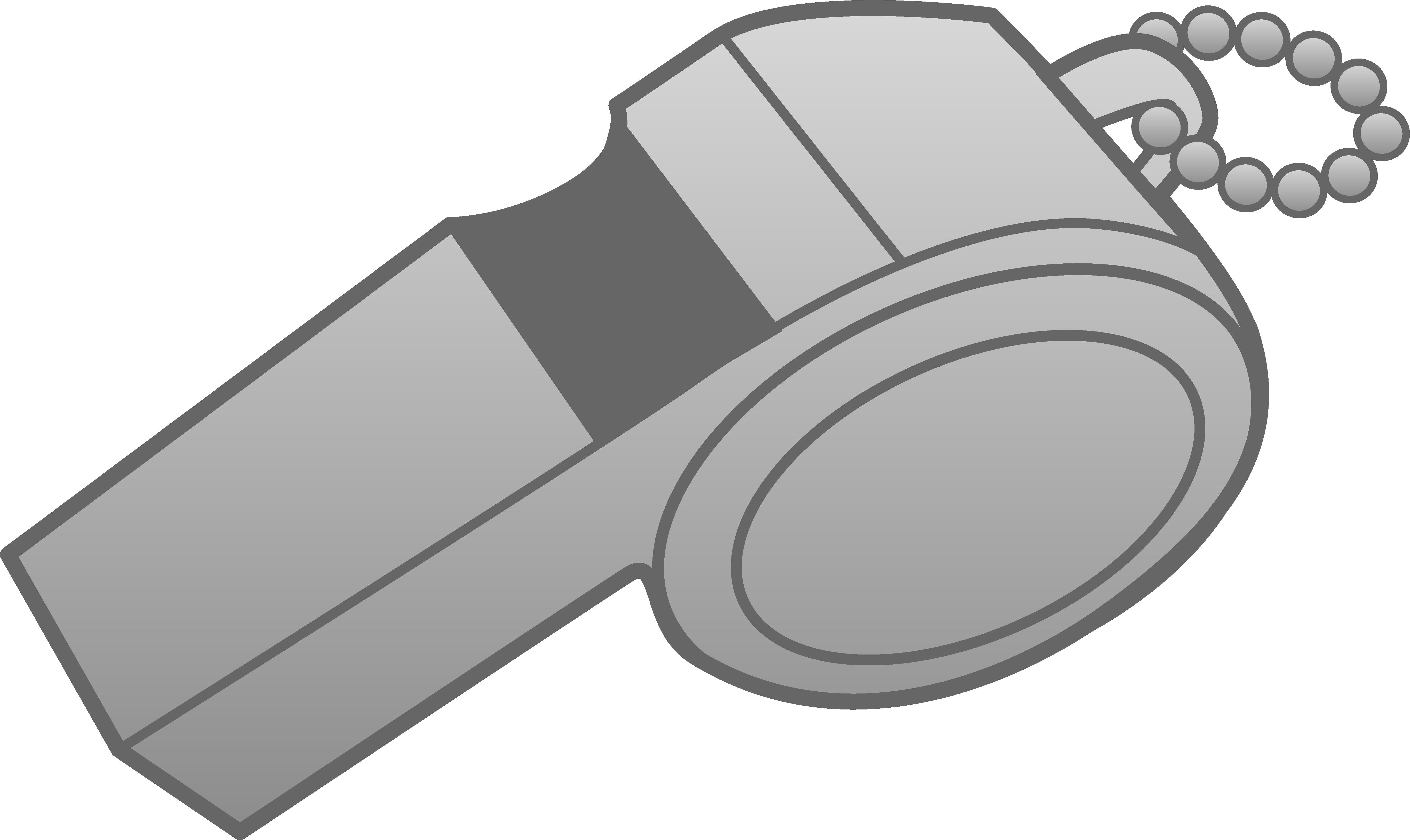 5463x3256 Silver Whistle Design