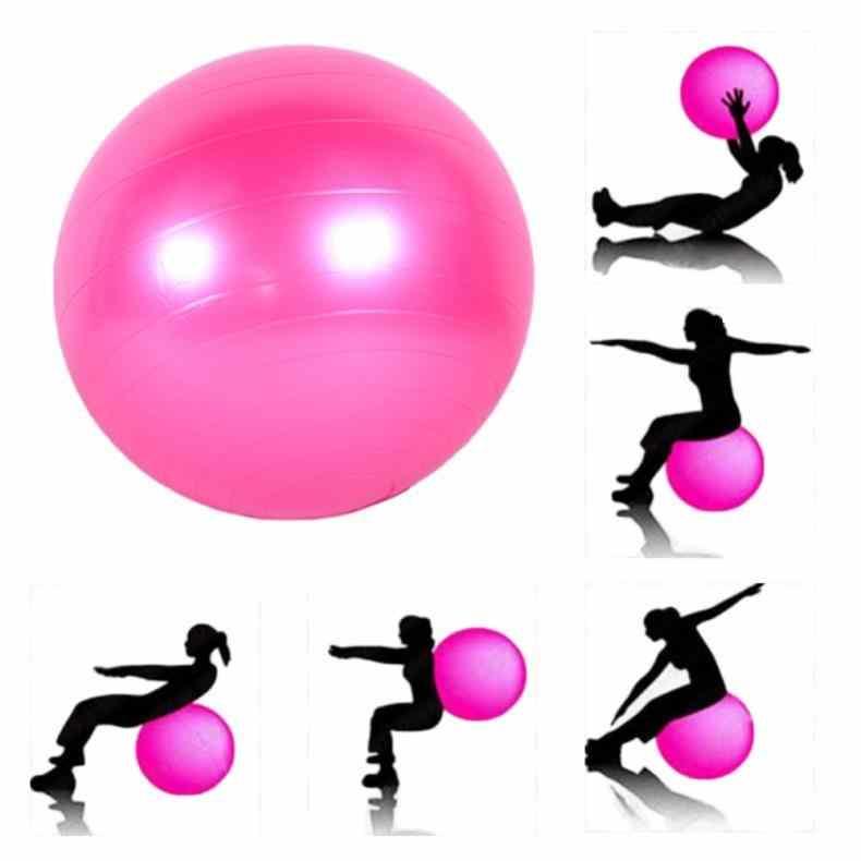 790x790 Yoga Ball Clipart