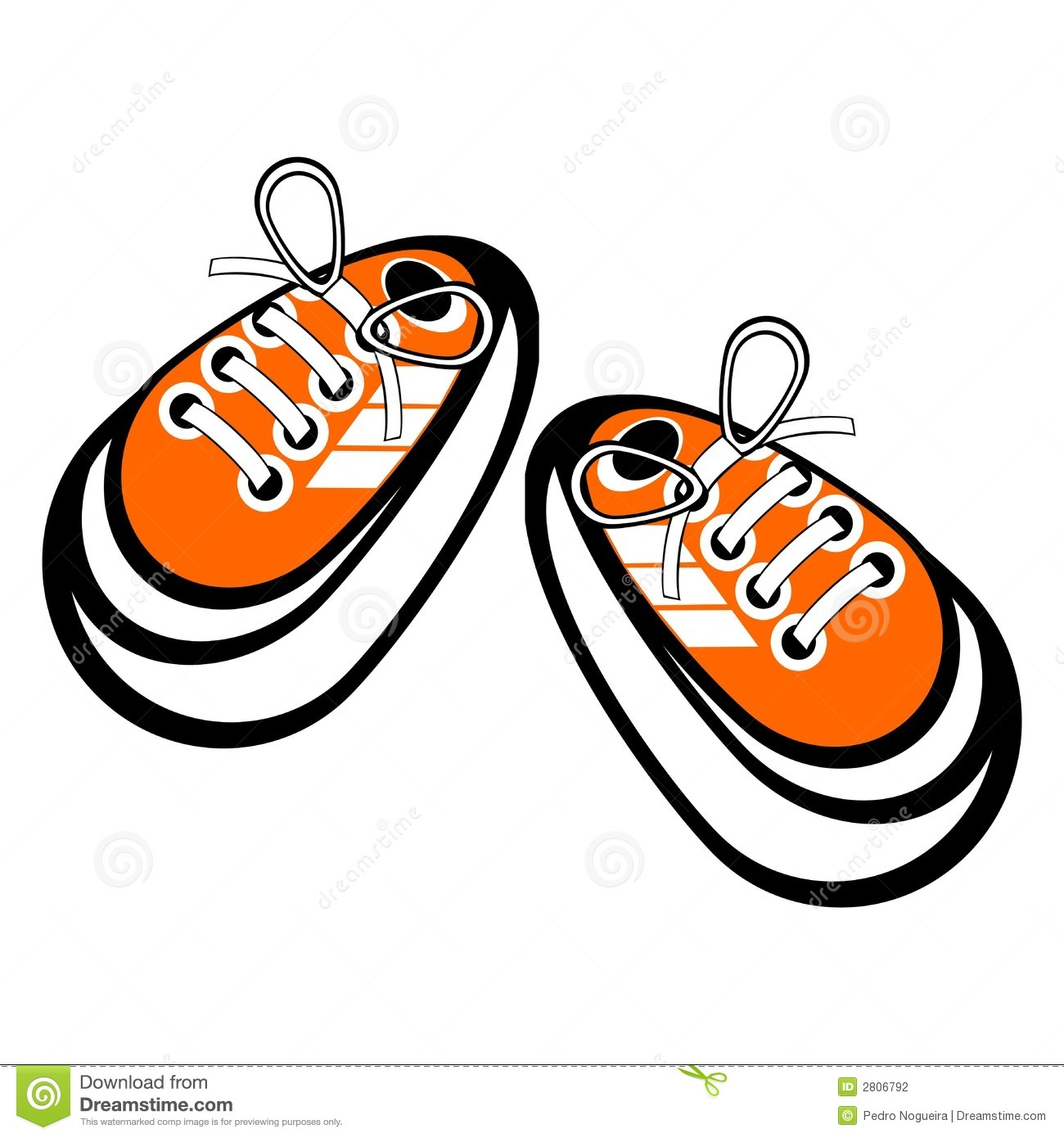 1300x1390 Nike Jordans Shoes Drawings Clipart