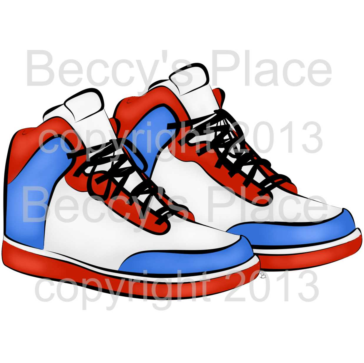 1237x1236 Shoes Basketball Clipart, Explore Pictures