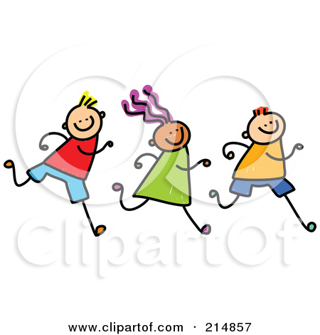 450x470 Jogging Gym Clipart, Explore Pictures