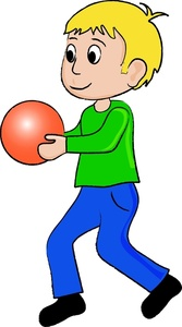 167x300 Gallery Clipart Gym Class