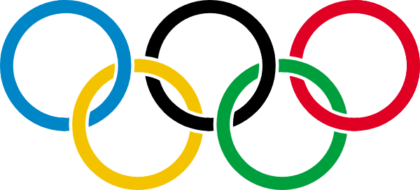 600x272 Gymnast Image