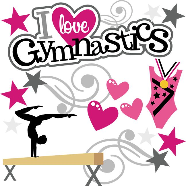 648x648 Best Gymnastics Crafts Ideas Gymnastics Results
