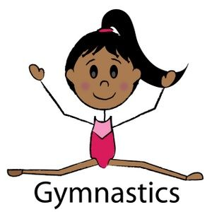 Gymnastic Pictures