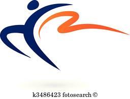 256x194 Gymnastics Clipart Vector Graphics. 13,129 Gymnastics Eps Clip Art