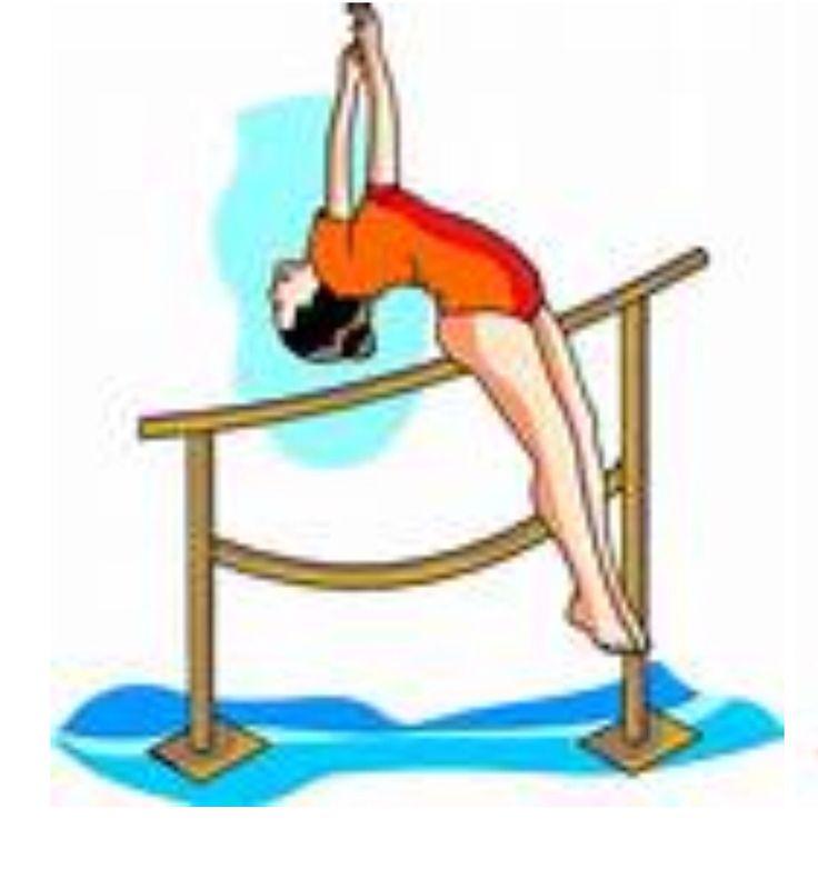 736x782 397 Best Gymnastics Images Excercise, Birthdays