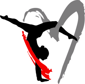 300x296 Harts Gymnastics Home
