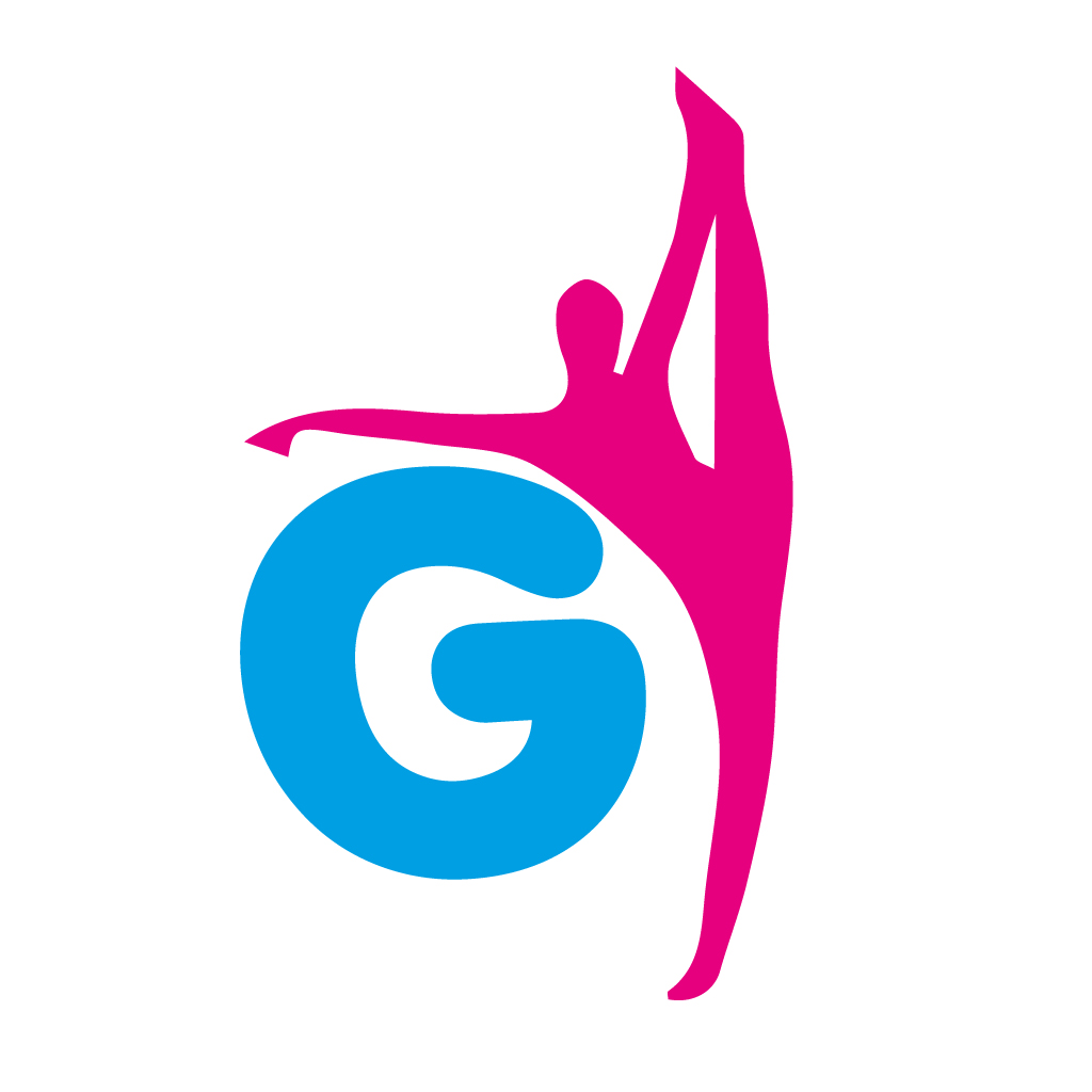 1024x1024 Head Over Heels About Gymnastics Review Educational App Store