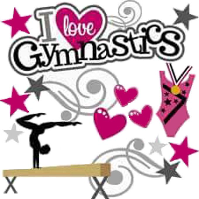 680x680 77 Best Gymnastics Images Boys, Crafts And Cups