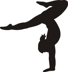 236x251 Bright Idea Gymnastics Clipart Top 87 Clip Art Free Image