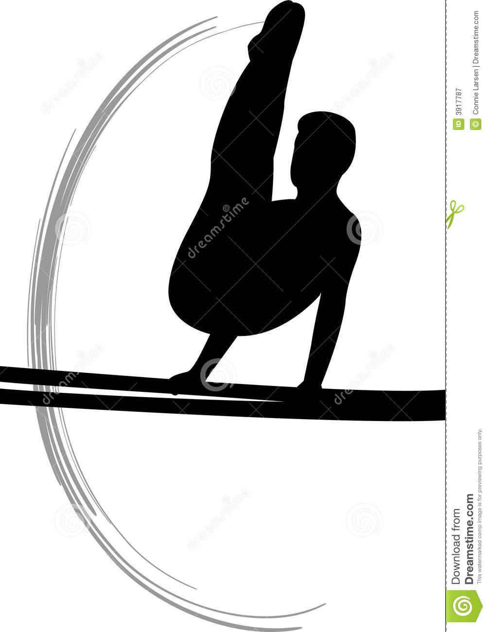 1006x1300 Gymnastics Clipart Mens Gymnastics