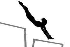 240x160 Women Gymnastics Clipart, Explore Pictures