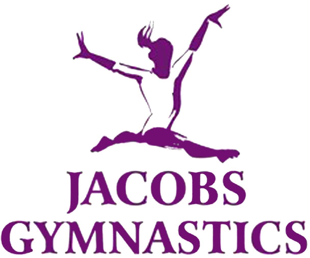 1218x1013 Jacobs Gymnastics