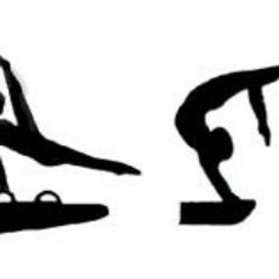 400x400 Kestrel Gymnastics C (@kestrelgymclub) Twitter