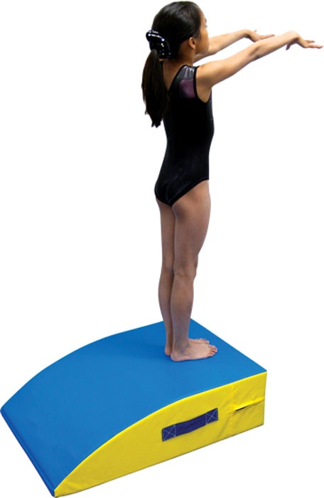Gymnastics Pictures For Kids