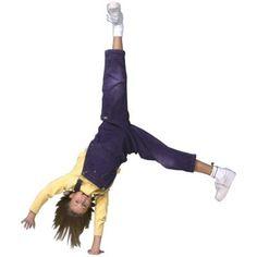 236x236 Do Gymnastic Moves