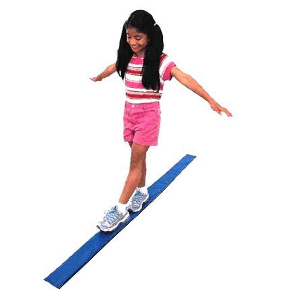 1000x1000 Gymnastic Equipment For Kids Better Gymnastics Equipment