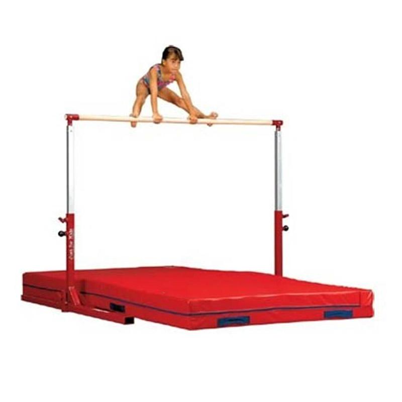 800x800 Kids Gymnastics