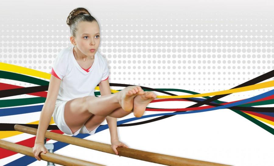 900x546 Nine Lessons Gymnastics Teaches Children