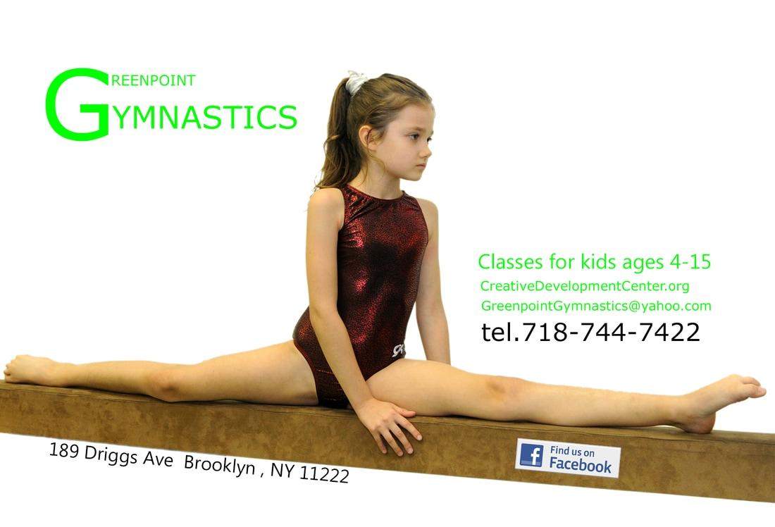 1100x748 Gymnastics Ampu200bshotokan Karate