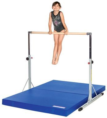 345x381 Best Kids Gymnastics Ideas Gymnastics For Kids