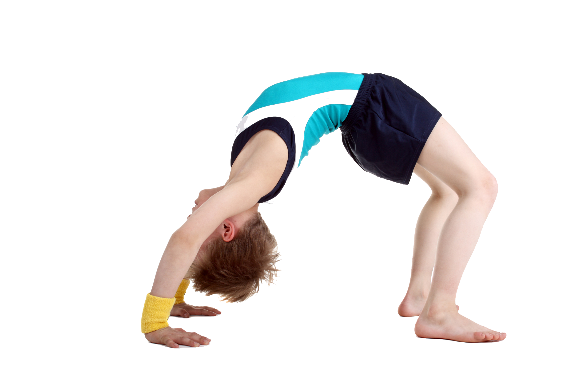 2500x1667 Boys Classes Gymnastics Inc
