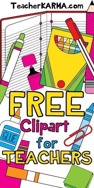 320x640 The Best Student Clipart Ideas November 2