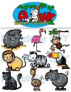 273x350 141 Best Homeschool Clipart Amp Graphics Images Book
