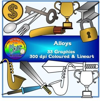 347x350 206 Best Secondary Science Clip Art Images Clip Art