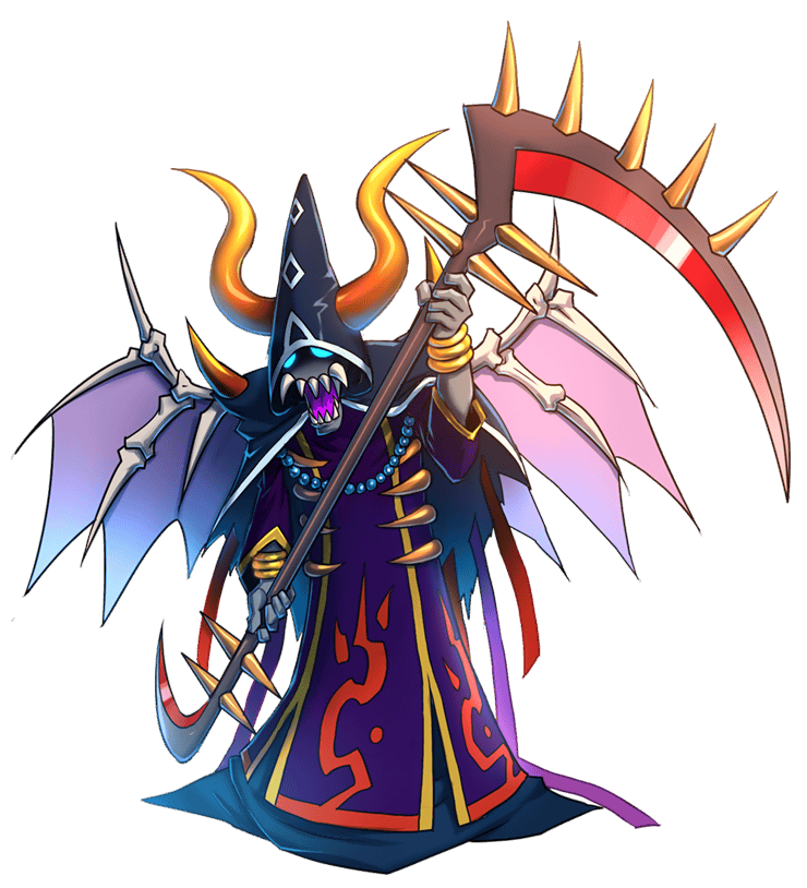 740x814 Hades King Clipart, Explore Pictures