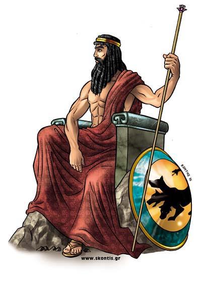 405x567 Hell Clipart Greek