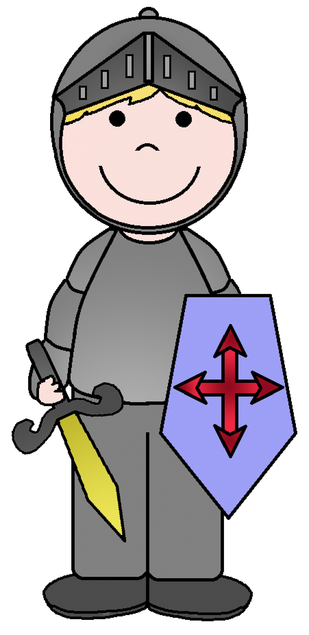 451x927 Knight Clipart, Suggestions For Knight Clipart, Download Knight