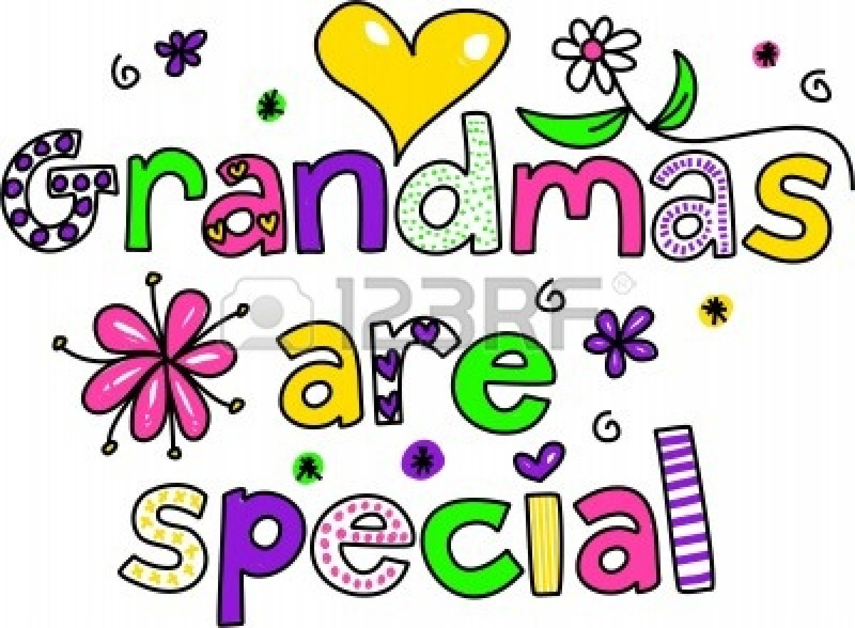 1200x882 Pin By Cindi Marshall On Grandparenting Clip Art