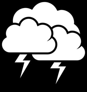 282x298 Tango Weather Storm