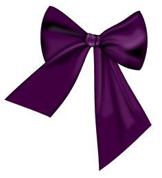 236x260 Lace Bow Clip Art