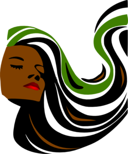 249x300 Hair Salon Clipart Many Interesting Cliparts