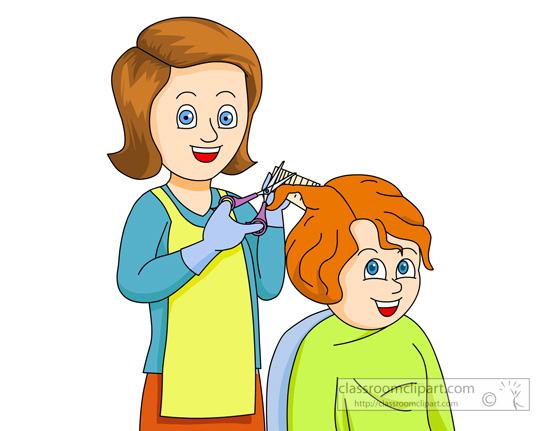 550x431 Need A Clipart Of Hair