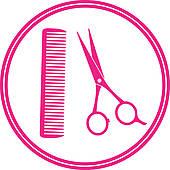 170x170 Clip Art Hair Salon