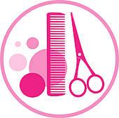 170x168 Hair Salon Clipart Royalty Clipart Panda