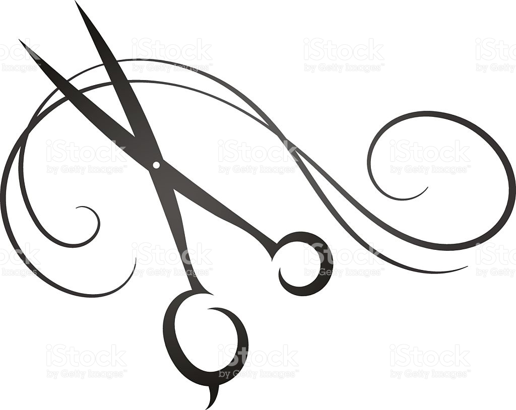 1024x814 Beauty Salon Scissors Clipart, Explore Pictures