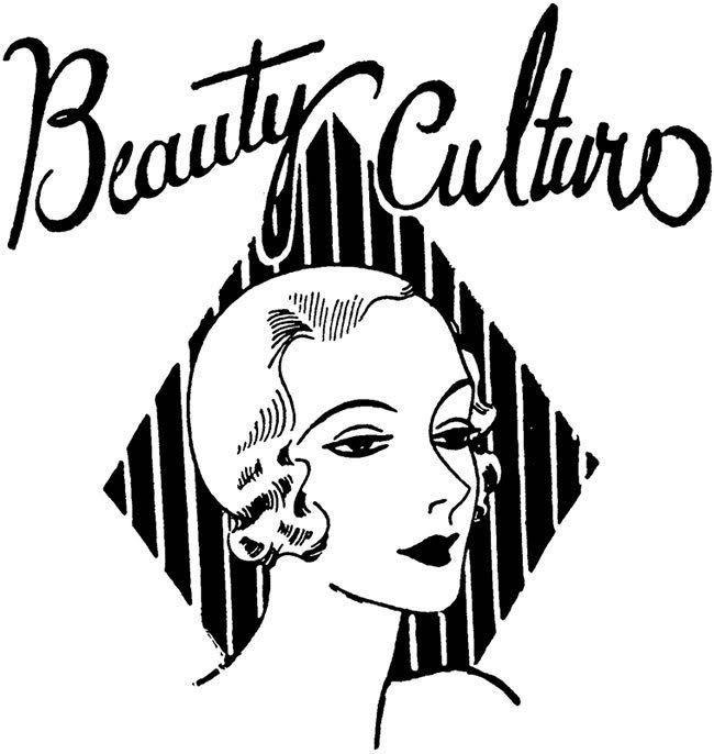 650x686 68 Best Cosmo Door Images Barber Shop Names, Bob