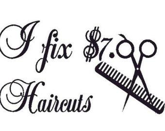 340x270 Hair Stylist Images